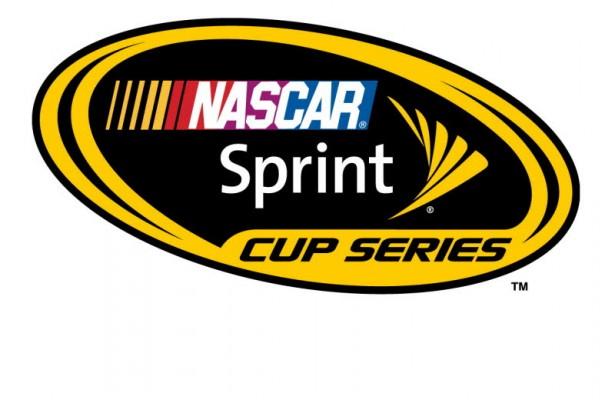 NASCARSprintCuplogo