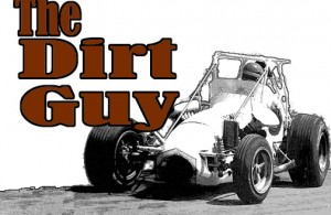 The Dirt Guy - John Atlas