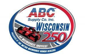 ABC-Wisconsin250_MetroMKEHonda_10-14_G