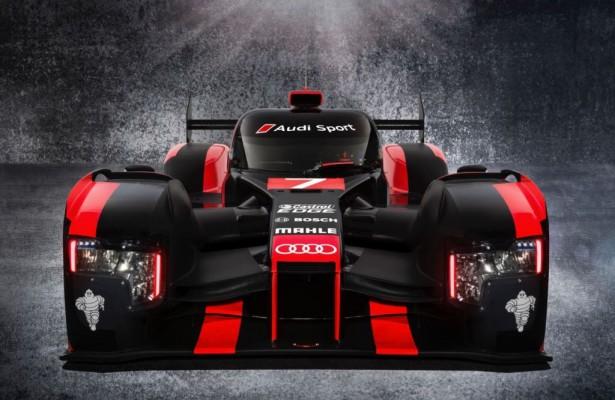 [photo credit Audi Motorsport]