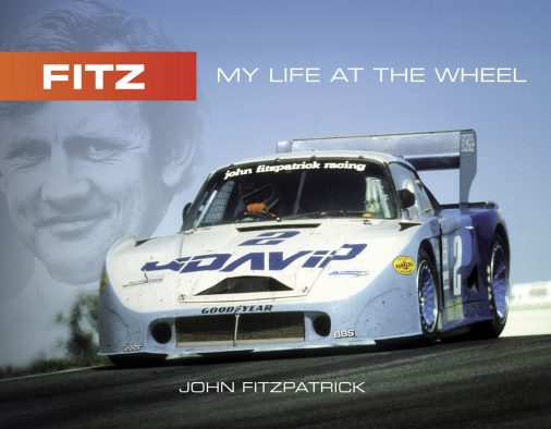fitz-my-life-at-the-wheel-cover-506x394