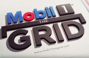 Mobil 1 - The Grid mobil1thegrid.com