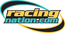 RacingNation.com