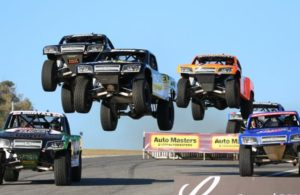 [photo courtesy SPEED Energy Stadium SUPER Trucks]