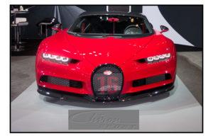 Bugatti Chiron S [Allan Brewer photo]