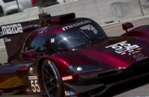 104 Entries Hit COTA This Weekend in PWC Grand Prix of Texas