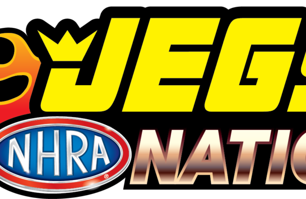 JEGS Route 66 NHRA Nationals
