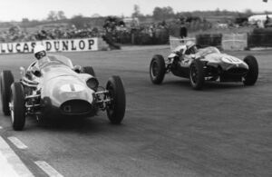 DBR4 1 Salvadori BRDC International 1959